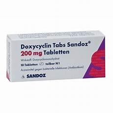 Antibiotika Gegen Akne - medikamente das tagebuch eines borreliose kranken