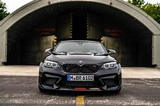 late to the party the bmw m2 competition germany edition