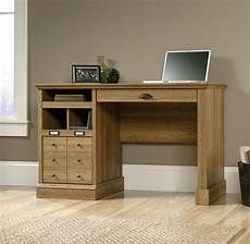 sauder home office furniture sauder furniture 414836 home office barrister lane scribed