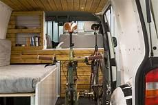 vw t4 t5 t6 ausbau cer und wohnmobile cingbus