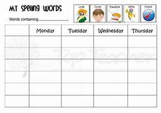 spelling practice worksheets look cover write check 22456 index of cdn 13 1995 733