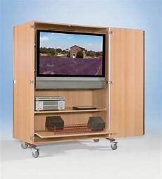 tv wagen tv wagen ftv 220 rg