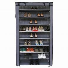 Acheter Meuble Chaussure Armoire A Chaussure Etagere