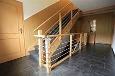 treppengeländer innen modern h k treppenrenovierung treppenrenovierung modern und klassisch in anthrazit eiche