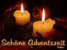 Wünsche Zum Advent - tanzen ist keine hexerei www tanzhexe de
