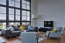 Wohnung Rummelsburg by Townhouse Penthouse Direkt Am Wasser In Rummelsburger Bucht