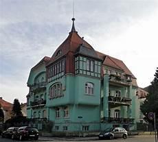 mietshaus w 228 gnerstra 223 e dresden jugendstil geb 228 ude 1905