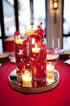 diy wedding centerpieces advice diy wedding centerpieces advice 99 wedding ideas