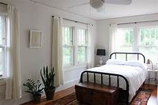 Apartment Therapy Blinds by Window Coverings Apartment Therapy