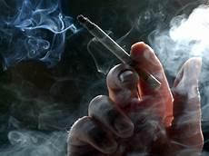 brandschutzt 252 ren vorh 228 nge und l 252 ftung zigarettenrauch