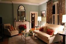 17 best images about for the living room pinterest paint colors victorian living room and