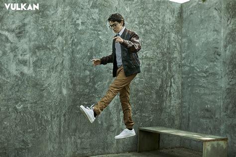 Jack Dylan Grazer Photoshoot