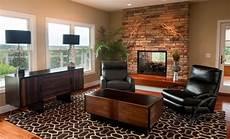 modern rustic furniture