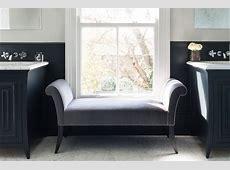 Luxury Bathroom Furniture   The Sofa & Chair Company
