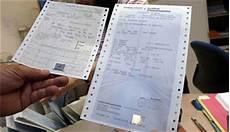 info gouv carte grise formulaire cerfa 13750