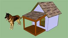 diy insulated dog house plans how to build an insulated dog house