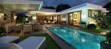 immobilier de prestige residence immobilier de luxe immobilier prestige villas de luxe appartements de