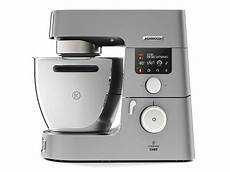 accessoires cooking chef gourmet kenwood cooking chef kcc9040s gary