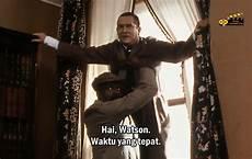 Virina Malvorlagen Sub Indo The Memoirs Of Sherlock The Three Gables 1994