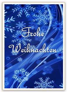 vorlagen f 252 r weihnachtskarten zum ausdrucken