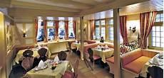 hotel alpenblick höchenschwand bio und wellnesshotel alpenblick buchen h 246 chenschwand