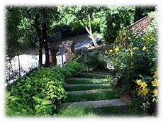 Le Jardin Des Oules
