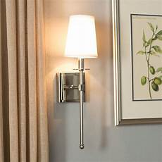 martens 1 light wall sconce reviews joss main