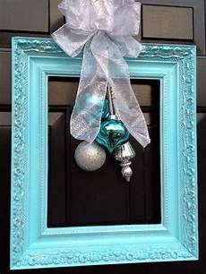 bilderrahmen verzieren ideen 10 door decorations diy