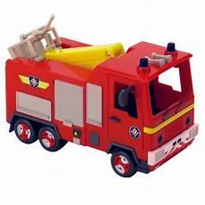 Malvorlage Feuerwehrmann Sam Jupiter Feuerwehrmann Sam Fahrzeug Feuerwehrauto Jupiter Fs03600