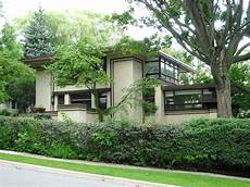 frank lloyd wright prairie style house plans frank lloyd wright prairie architecture frank lloyd wright