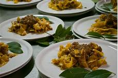 cucina tipica toscana cucina tipica toscana e molto altro picture of