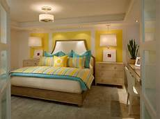 Yellow And Gray Bedroom Decorating Ideas by 15 Gorgeous Grey Turquoise And Yellow Bedroom Designs