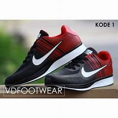 Jual Sepatu Pria Sepatu jual sepatu nike air max pria grade original sneakers
