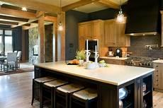 the best kitchen paint colors with oak cabinets doorways magazine