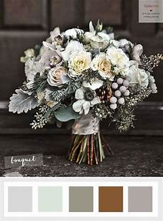 choosing the ideal winter wedding flowers winter wedding flowers wedding flowers winter bouquet