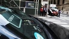 apr 232 s airbnb new york d 233 clare la guerre 224 uber