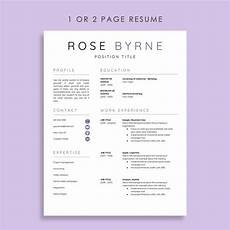 resume sles gogle docs 5 docs resume templates and how to use them the