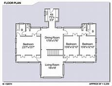 british colonial house plans nrcs singapore british colonial bungalow 3 bedroom 1