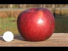 world s apple