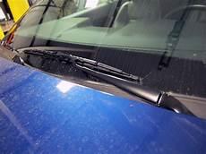 x windshield wiper blades for ford f 150 2010 rx30222