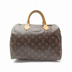 sac louis vuitton speedy 30 sac a louis vuitton speedy 30 m41526 en toile
