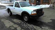 how petrol cars work 1999 ford ranger spare parts catalogs purchase used 1999 ford ranger 4wd needs motor work runs and drives no reserve in west haven