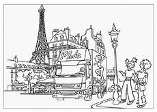 places coloring pages 18026 coloriage 224 imprimer sur coloriages info