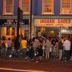 jaguar shoes shoreditch bags jaguar shoes bars shoreditch