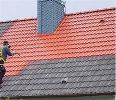 hydrofuge tuile beton entretien et nettoyage toiture couvreur fallonicouvreur
