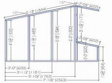 ice fishing house plans free ice fishing houses interiors ice fishing shack floor plans