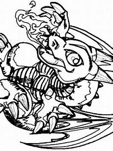 Yu Gi Oh Malvorlagen Coloring Pages Yu Gi Oh Coloring Pages