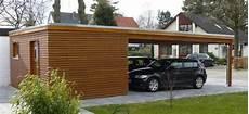 Bildergebnis F 252 R Doppelcarport Holz Abstellraum Home