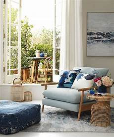 small space sitting room ideas small living room ideas how to decorate a cosy and