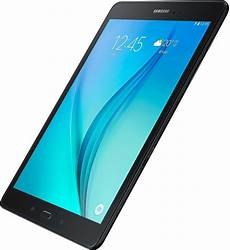 samsung galaxy tab a test samsung galaxy tab a 9 7 test tablet pc